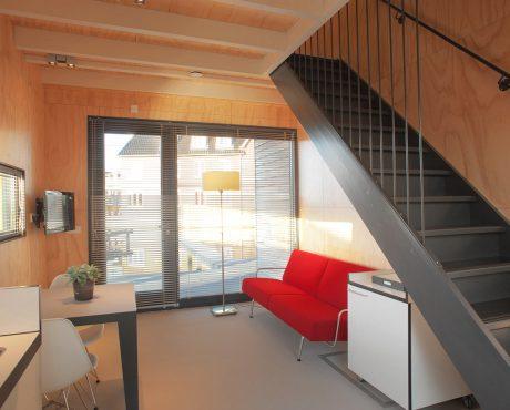 1-010411-interieur-huisje-1-e