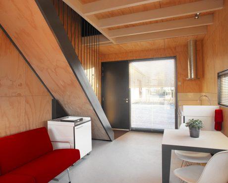 1-010411-interieur-huisje-1-f