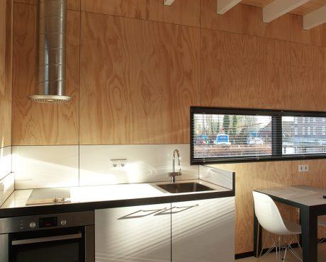 1-010411-interieur-huisje-1-g