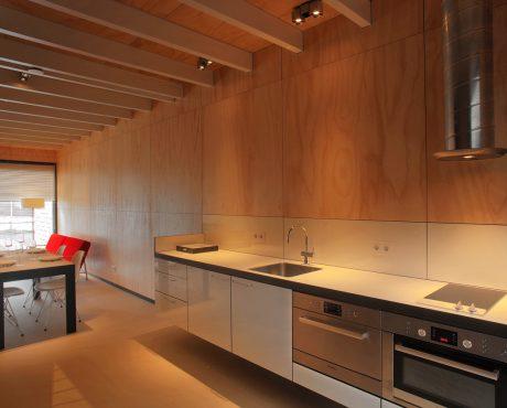 1-010411-interieur-huisje-2-a