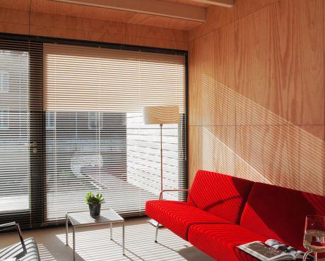 1-010411-interieur-huisje-2-f